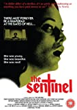 The Sentinel [1977] [DVD] - Michael Winner