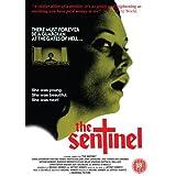 The Sentinel [1977] [DVD]by Chris Sarandon