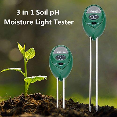 bluelover-3-in1-plant-flowers-soil-ph-tester-moisture-light-meter