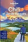 Chili et �le de P�ques - 4ed