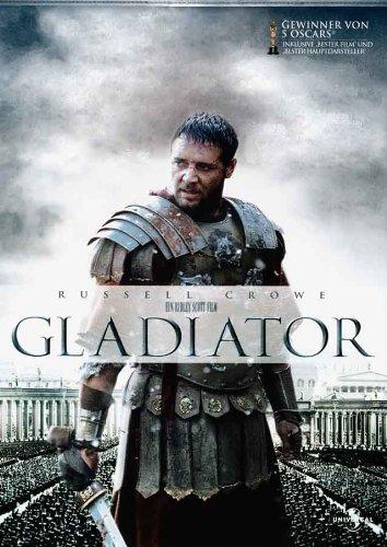 gladiator-dt-ov