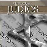 Breve historia de los judíos | Juan Pedro Cavero Coll