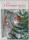 img - for The Christmas Secret (Joses's Christmas Secret) book / textbook / text book