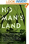 No Man's Land: Fiction from a World a...