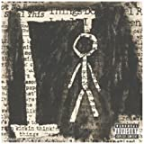 Game Theory ~ The Roots