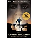 No Country for Old Men (Vintage International) ~ Cormac McCarthy