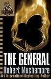 The General (CHERUB #10) (0340931841) by Muchamore, Robert