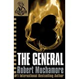 The General (Cherub)by Robert Muchamore