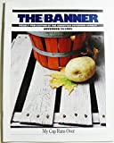 img - for The Banner, Volume 120 Number 42, November 25, 1985 book / textbook / text book