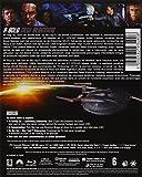 Image de Star Trek EnterpriseStagione01 [Blu-ray] [Import italien]