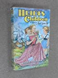 img - for Heidi's Children book / textbook / text book