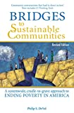 img - for Bridges to Sustainable Communities-Revised Edition book / textbook / text book