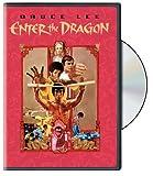 echange, troc Enter the Dragon [Import USA Zone 1]
