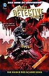 Batman - Detective Comics, Bd. 2: Die...