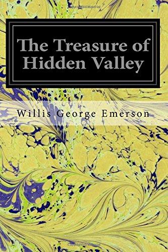 the-treasure-of-hidden-valley