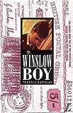 Winslow Boy (Longman Literature)