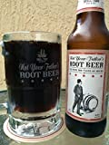 Not Your Father's Root Beer Mug