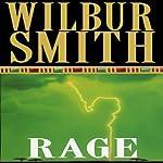 Rage | Wilbur Smith