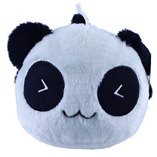 cute-lovely-panda-dolls-smiling-giant-panda-plush-toy-lumbar-pillow-doll-for-xmas-gift-98