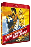 Image de LARRY LE DINGUE, MARY LA GARCE [Blu-ray]
