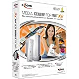 Media Centre for Wii XE (PC)by X-oom