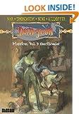 Dungeon: Monstres � Vol. 3: Heartbreaker
