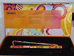 Amika Ceramic Styler-Obliphica, 1.25