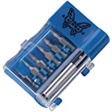 Benchmade 981084F Blue Box Maintenance Kit