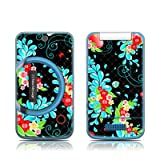 Betty Design Protective Skin Decal Sticker for Sony Ericsson Equinox TM717 Cell Phone