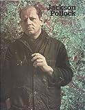 echange, troc Collectif - Jackson Pollock : Catalogue Exposition janv.-avril 1982, centre Pompidou