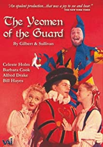 The Yeoman of the Guard