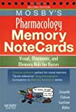 51dV7x2Hk7L. SL160  Mosbys Pharmacology Memory NoteCards: Visual, Mnemonic, and Memory Aids for Nurses