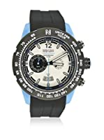 Nautec No Limit Reloj de cuarzo Man 48 mm