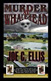 img - for Murder at Whalehead (Outer Banks Murder Series) book / textbook / text book