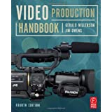 Video Production Handbookby Jim Owens