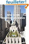 New York Rooftop Gardens
