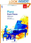 Piano Examination Pieces 2013 & 2014,...