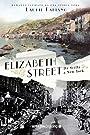 Elizabeth Street - da Scilla a New...