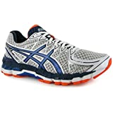 Asics Mens Gents Gel Kayano 20 Running Jogging Sport Trainers Shoes Footwear