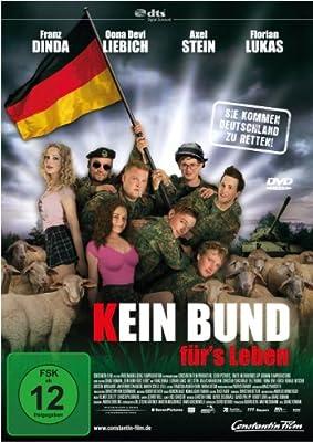 Film Mit Axel Stein