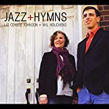 img - for Jazz + Hymns book / textbook / text book