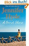 A Secret Shore (English Edition)
