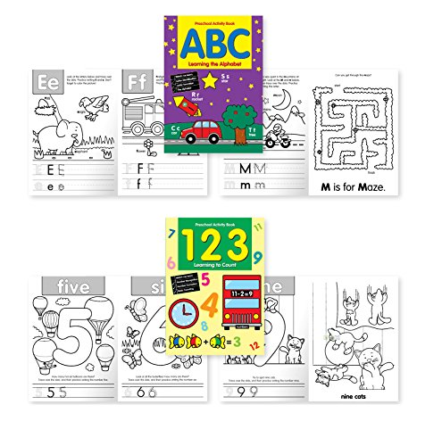 preschool-activity-book-pack-2-books-included-abc-learning-the-alphabet-123-learning-to-count-early-