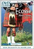 Écosse - Miroir du temps