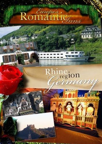 europes-classic-romantic-inns-rhine-region-germany