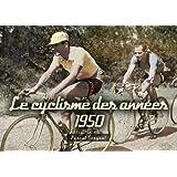 Le cyclisme des années 1950