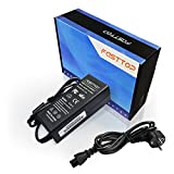 Fasttop Laptop Charger For Toshiba Portege R700-15R R700-15T R700-15U R700-15V R700-15W R700-15X R700-160 R700-16R R700-172 R700-173 R700-174 R700-177 R700-17N R700-17W R700-17X R700-17Z
