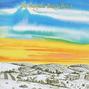 Marshall Truck Band