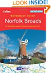 Norfolk Broads (Collins Nicholson Wat...