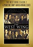 echange, troc West Wing: Complete Seventh Season [Import USA Zone 1]